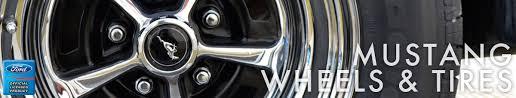 rims for 1968 mustang 1968 mustang wheels 1968 mustang rims cj pony parts