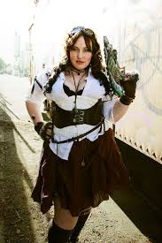 halloween costume steampunk 51 best cosplay plus size images on pinterest cosplay ideas