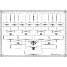 best 25 family tree diagram ideas on pinterest greek family