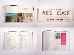 the best beginner wine books wine folly