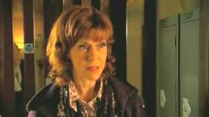 the ginger refuge w catherine tate from greatest comedy sketches