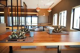 bureau d angle ik饌 table de cuisine ik饌 100 images ik饌table de cuisine 100