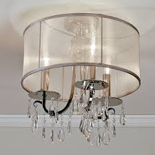 Chandelier Shade Remarkable Chandelier Shade For Inspirational Home Designing With