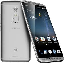 amazon black friday zte quartz tracfone deals prepaid phones on sale this week dec 11 dec 17 prepaid phone news