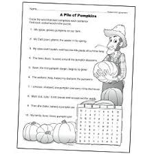 58 best grammar images on pinterest teaching ideas and