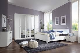 vente chambre à coucher chambre coucher contemporaine adulte vente lit deco peinture