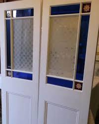 French Door Company - internal doors hampshire french door company southampton