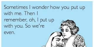 Boyfriend Birthday Meme - funny birthday memes for boyfriend feeling like party
