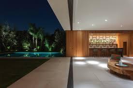 Home Design Lighting Suriname by Iald Designer Directory International Association Of Lighting