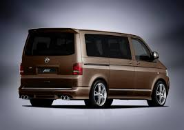 volkswagen multivan business volkswagen multivan pirel