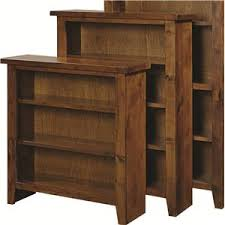 Adjustable Shelves Bookcase Shop Bookcases Wolf And Gardiner Wolf Furniture