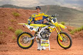 motocross races 2014 ivan tedesco retires from racing on his terms transworld motocross