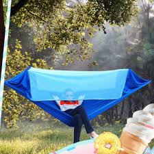 Single Person Hammock Chair Online Get Cheap Hammock Chair Swing Aliexpress Com Alibaba Group