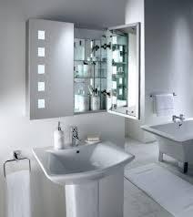 vanity mirror cabinets new interior exterior design worldlpg com