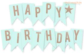 free printable birthday cake banner birthday pictures to print i should be mopping the floor free