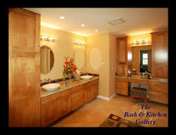 Bathroom Remodeling Tampa Fl Bath Remodel Tampa Bathroom Remodeling Florida Contractors