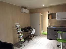 amenager salon cuisine 25m2 amenagement cuisine salon comment amenager une cuisine ouverte sur
