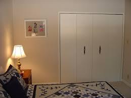 organize my bedroom how i organize my bedroom my closet organizing made fun how i