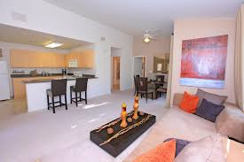 resort at the lakes availability floor plans pricing