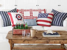 patriotic decor diy patriotic decor projects page 3 of 15 how to build it