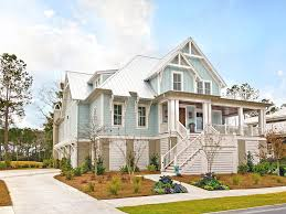 Low Country Home Plans New Homes Charleston Sc New Homes In Charleston By Pulte Homes New