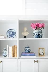 fab design mã bel 41 best interior design shop images on live