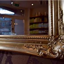 Salon Stylist Job Description Full Or Part Time Hair Stylist Required In Wandsworth London
