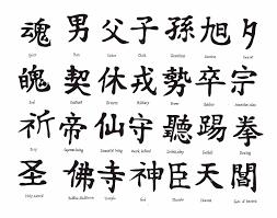 old english lettering fonts tattoo design fresh tattoos ideas