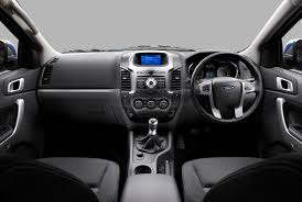mazda 2011 interior mazda bt 50 2 5 2007 auto images and specification