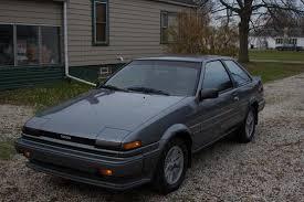 toyota corolla gt coupe ae86 for sale vwvortex com unmolested 1987 corolla gt s ae86 for sale 29 500