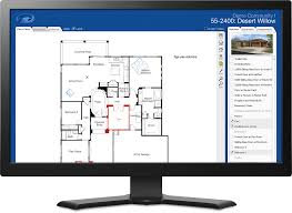 floorplanner create floor plans house plans and home plans online