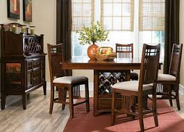 Raymour And Flanigan Dining Chairs Jcpenney Kitchen Table Sets Phenomenal Elegant Dining Chairs In