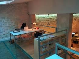 espace bureau louer espace semi prive bureaux à partager