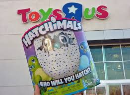 target black friday hatchimals hatchimals in stock at toys