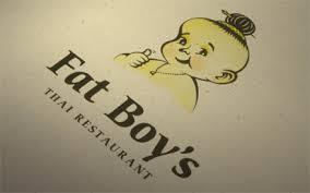 branding for restaurants logo design menu design advertising