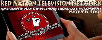 Tv Subscribe Red Nation Tv U2013 Native American Films Tv And More
