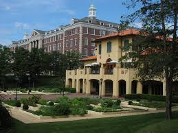 where is the bachelor mansion hyde park campus of the culinary institute of america wikipedia