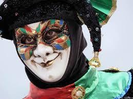 carnaval masks 26 best venetian carnival masks images on venetian
