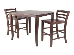 chairs dining table high top dining table and chairs counter high