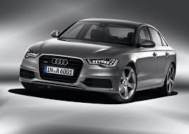 audi price audi a6 reviews specs u0026 prices top speed