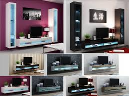living vigo tv and wall units mixed all 2017 2017 2017 led tv