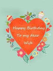 create birthday cards free printable birthday cards create and print free printable