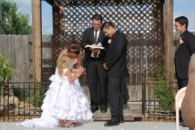 wichita wedding venues reviews for 59 venues