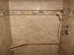 Bathroom Tile Patterns Shower With Marble Design Bathroom Tile - Bathroom tile designs patterns