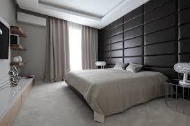 leather walls non traditional wall décor concepts decor advisor