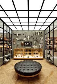 800 best retail images on pinterest retail design architecture