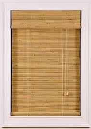 blinds and shades for windows 2017 grasscloth wallpaper