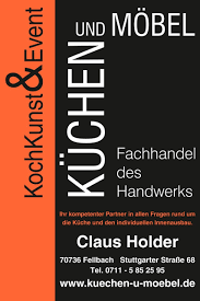 Poco Bad Cannstatt Küchen Und Möbel Claus Holder Gmbh U0026co Kg In Fellbach