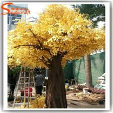 wedding wishing trees artificial wishing tree artificial trees ideas