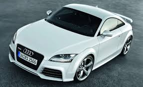 2012 audi tt specs hooray audi tt rs confirmed for u s should arrive by late 2011